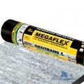 Membrana Megaflex Geotrans 4mm