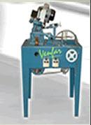 Máquina Afiladora de Sierra sin Fin