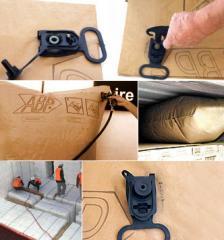 Kargopack Dunnage Air Bags