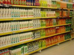 Exportamos todo tipo de producto que se vende en