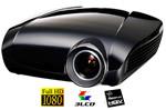Videoproyector HC-6800