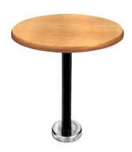 Furniture for bars
