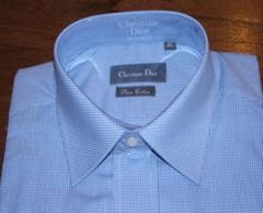Camisas vestir