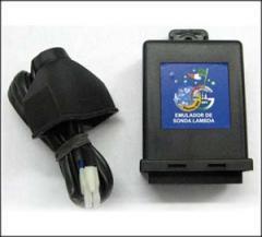 Emulador de sonda lamda