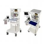 Equipo para anestesia