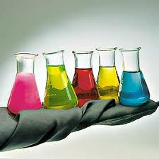 Lubricantes Solubles en Agua