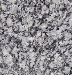 Ceramic granites