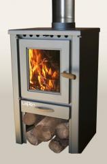 Calefactor de 8500 calorías