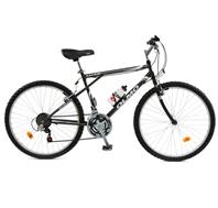 Olmo Bicicleta Safari