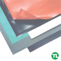 Geomembrana sintética (Rollo 28 m2)