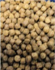 Alimento Ranas, Axolotes, tortugas de agua