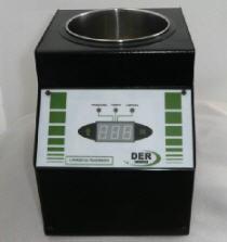Batea de limpieza por ultrasonido 1L - 50w