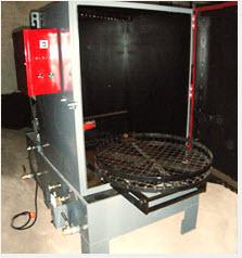 Lavadora T-1500