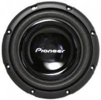 """Subwoofers para coche Pioneer 303 1200W 12"""""""