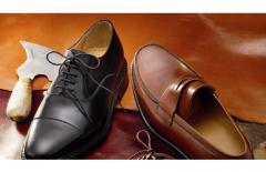 Adhesivos Para Industria del Calzado