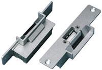 Cerradura Eléctrica para Puertas de Madera SK-990A
