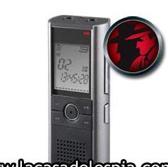 Grabador Telefonico Energy 133