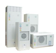 Refrigeradores industriales (Para gabinetes