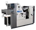 Offset Perfector IG-470SM