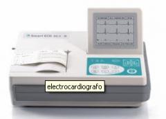 Venta aparatos de cardiologia