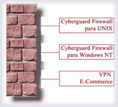 Sistemas de Seguridad Informática