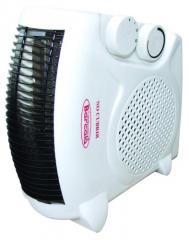 Caloventor Doble Función Frío - Calor