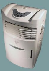 Conditioners precision