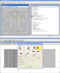 Software Omniwin Standard