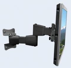 Línea para Plasma/LCD/LED/3D modelo SPL-810