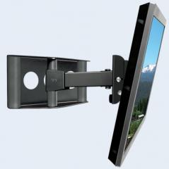 Línea para Plasma/LCD/LED/3D modelo SPL-758
