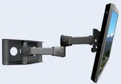 Línea para Plasma/LCD/LED/3D modelo SPL-760