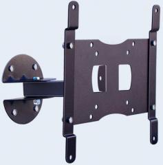 Línea para Plasma/LCD/LED/3D modelo PL-550