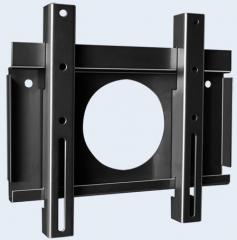 Línea para Plasma/LCD/LED/3D modelo SPL-662