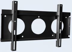 Línea para Plasma/LCD/LED/3D modelo SPL-664