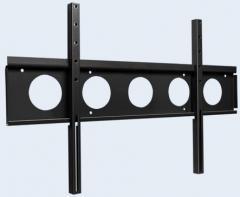 Línea para Plasma/LCD/LED/3D modelo SPL-666