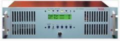 Amplificador PJ500M-C / LCD