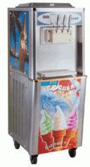 Dispenser de jugos y helados