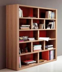 Sets of shelvess