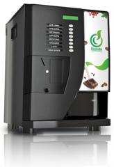 Máquina Office Coffee Service Vending Línea