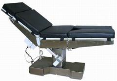 Equipment for plastic and reconstructive surgery