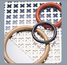 O'ring (Arosellos)