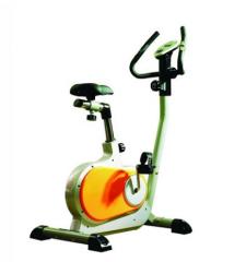 Randers bicicleta magnética