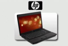 Notebook Compaq 14.1''