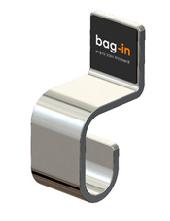 Bag-in 5