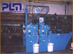 Flexo-Printer FP1200TL/M