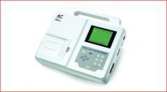 Electro Cardiógrafos CM300