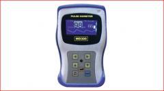 Oximetros Portatiles 300A