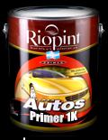 Automobile paints