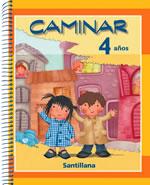Books Children's cognitive