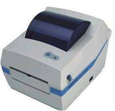 Impresor Térmico de Etiquetas